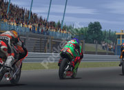 Moto GP 4 - PS2 - photo 4