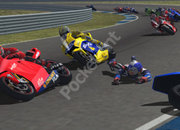 Moto GP 4 - PS2 - photo 5