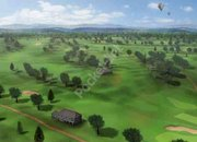 Gametrak Real World Golf - PS2 - photo 2
