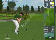 Gametrak Real World Golf - PS2 - photo 5