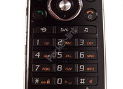 Sharp 903SH 3G mobile phone – EXCLUSIVE - photo 3