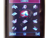 Sharp 903SH 3G mobile phone – EXCLUSIVE - photo 4
