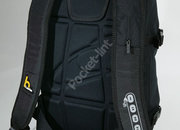 ONeill H2 series CommEnt Solar Backpack (Limited Edition) - photo 4