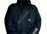 ONeill H2 series CommEnt Jacket - photo 1