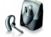 Plantronics Voyager 510 Bluetooth headset - photo 2