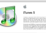 iTunes 5 – First Look - photo 4