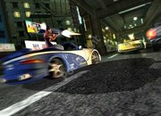 187 Ride or Die - PS2 - photo 4