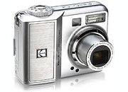 Kodak EasyShare C360 - photo 2