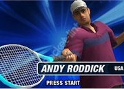 Sega Virtua Tennis World Tour - PSP - photo 2