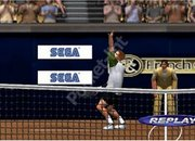 Sega Virtua Tennis World Tour - PSP - photo 4