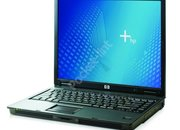 HP COMPAQ NX6125 - photo 2