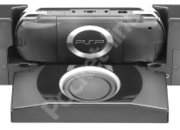 Logic 3 Sound System - PSP - photo 2