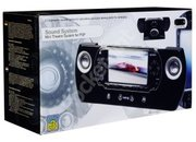 Logic 3 Sound System - PSP - photo 3