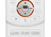 Sony Ericsson W900 - FIRST LOOK - photo 2