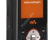 Sony Ericsson W900 - FIRST LOOK - photo 3