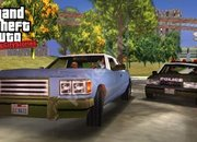 Grand Theft Auto (GTA) Liberty City Stories - PSP - photo 2