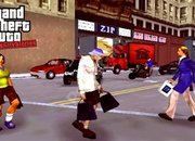 Grand Theft Auto (GTA) Liberty City Stories - PSP - photo 4