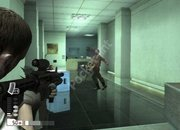 Without Warning - PS2 - photo 5