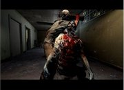 Condemned: Criminal Origins - Xbox 360 - photo 2