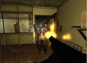 Condemned: Criminal Origins - Xbox 360 - photo 3