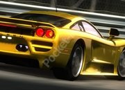 Project Gotham Racing 3 - Xbox 360 - photo 2
