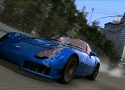 Project Gotham Racing 3 - Xbox 360 - photo 3