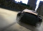 Project Gotham Racing 3 - Xbox 360 - photo 4