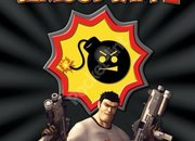Serious Sam 2 - Xbox - photo 1