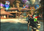 Serious Sam 2 - Xbox - photo 3