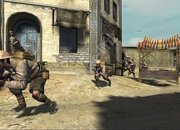Call of Duty 2 - Xbox 360 - photo 2