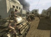 Call of Duty 2 - Xbox 360 - photo 5