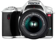 Pentax ist*DL DSL digital camera - photo 2