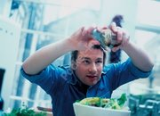 Jamie Oliver Flavour Shaker - photo 4