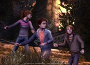 Harry Potter and the Goblet of Fire - PS2 - photo 3