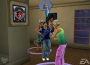 The Sims 2 - PS2 - photo 4
