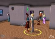 The Sims 2 - PS2 - photo 5