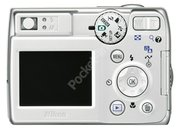 Nikon Coolpix 7600 - photo 2