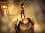 Prince of Persia Revelations - PSP - photo 3