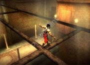 Prince of Persia Revelations - PSP - photo 4
