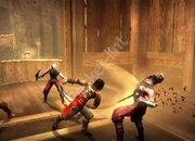 Prince of Persia Revelations - PSP - photo 5