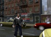 True Crime: New York City - PS2 - photo 2