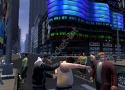 True Crime: New York City - PS2 - photo 4