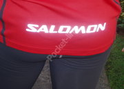 Salomon XA Raid Tights and Raid Series T - photo 4