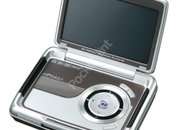 mPack 600 media player - photo 1