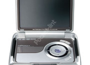 mPack 600 media player - photo 2