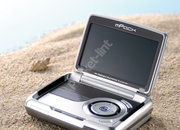 mPack 600 media player - photo 3