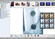 Apple iLife 06 including iPhoto, iMovie HD, iDVD, GarageBand and iWeb review - photo 2