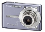 Casio Exilim Card EX-S600 digital camera - photo 2