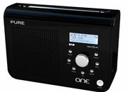 Pure Digital One DAB Digital Radio - EXCLUSIVE - photo 3