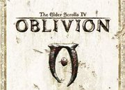 The Elder Scrolls IV: Oblivion - Xbox360 - photo 1